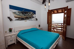 Mistral Apartment (Sirocco)